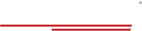 All Pro F8 Rec Specs | Sports Protective Eyewear